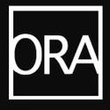 ORA Estate Sales Serving the Chicago Area